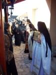 Sveti kralj Milutin u Badovincima 1