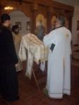 Sveti prvomučenik i arhiđakon Stefan u Badovincima 7