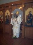 Sveti prvomučenik i arhiđakon Stefan u Badovincima 12