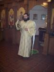Sveti prvomučenik i arhiđakon Stefan u Badovincima 14