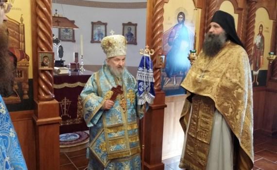 badovinci-u-nedelju-svetih-otaca-img_20170101_103952