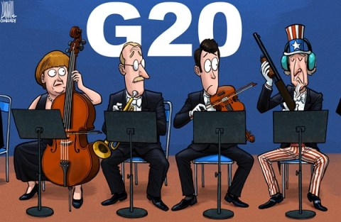 137038 600 US Musical Instrument cartoons