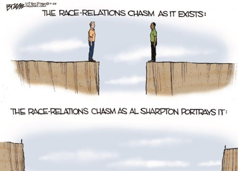 135197 600 Race Relations cartoons