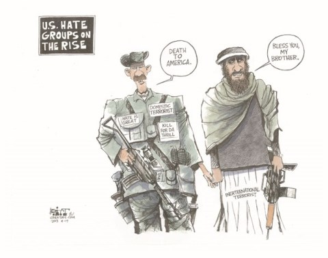 130567 600 Hate Groups cartoons