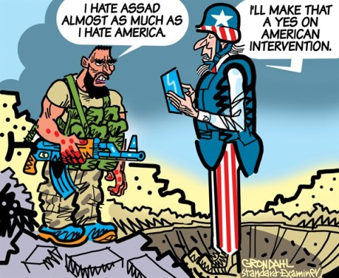 136922 600 American Intervention cartoons