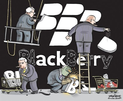 137941 600 Blackberry cartoons