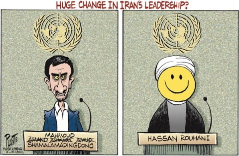 138057 600 Irans Leadership cartoons