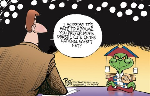 141721 600 Tea Party Grinch cartoons