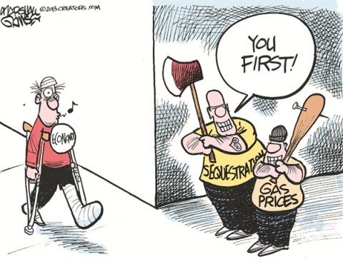 127611 600 Beating the Economy cartoons