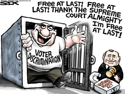 133714 600 Voting Rights cartoons