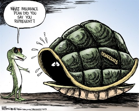 140295 600 Insurance Company cartoons