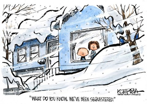 127613 600 Winter Sequester cartoons