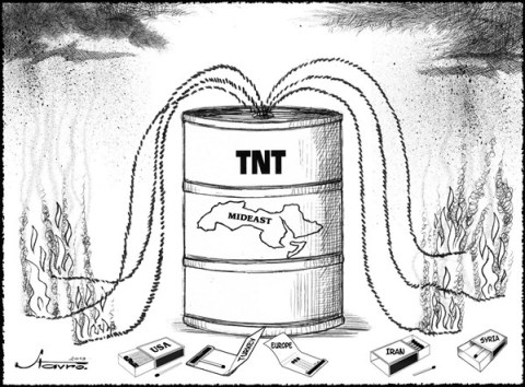 136918 600 TNT cartoons