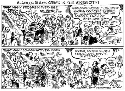 127519 600 Black on Black Crime cartoons