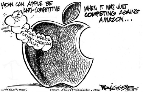 135152 600 Apple E book Price fixing cartoons