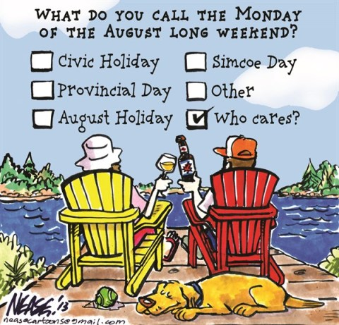 135375 600 Civic Holiday cartoons