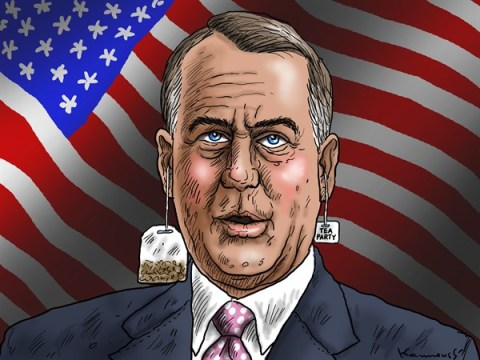 138333 600 John Boehner cartoons