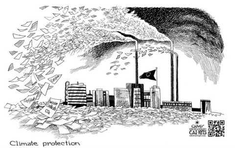 130505 600 Climate Protection cartoons