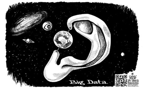 133620 600 Big Data cartoons