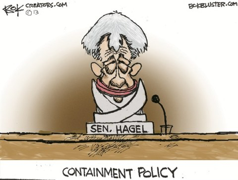 126684 600 Containment Policy cartoons