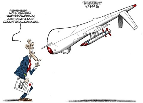 126761 600 Drone Policy cartoons
