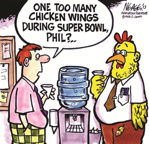 126599 600 Super Bowl cartoons