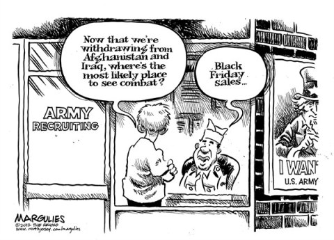Jimmy Margulies - The Record of Hackensack, NJ - Black Friday - English - Black Friday,Christmas Shopping,Retailing,Consumer culture,Toys,Christmas gifts,Christmas presents,The mall,Christmas season,black friday 2012