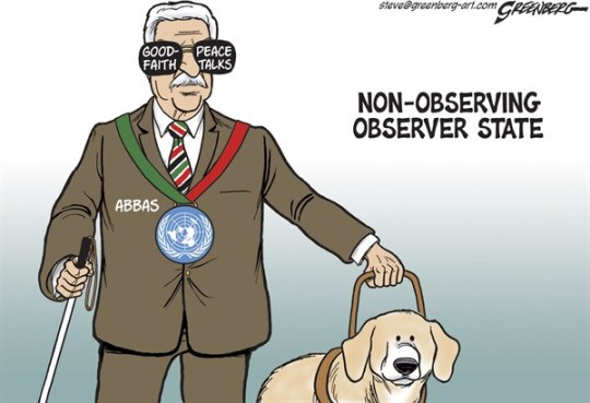 Steve Greenberg - Freelance, Los Angeles - Non-observer - English - Non-observer,state,UN,United Nations,Abbas,Palestine,Palestinians, gaza fighting,Gaza