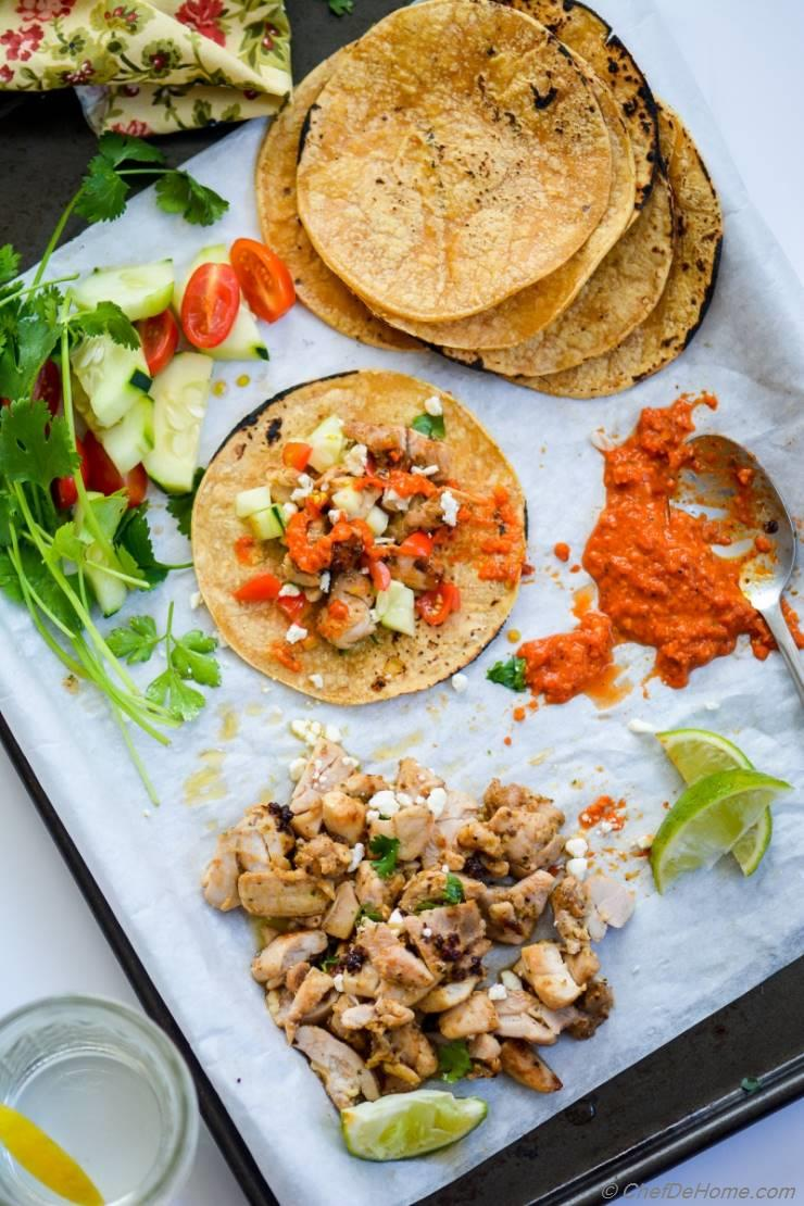 Large Of Recipes With Cilantro