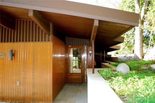 Medium Of Mid Century Modern Homes For Sale