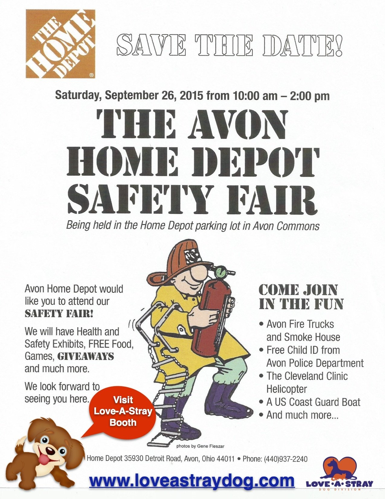 Chic Avon Home Depot Family Safety Fair Is Soil Sale Home Depot Canada Soil Sale Home Depot houzz-02 Topsoil Home Depot