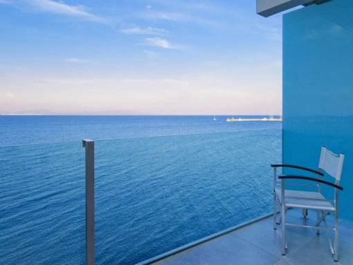 Kos Aktis Art Hotel, Kos, Greece
