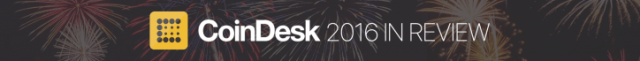 coindesk-2016-review