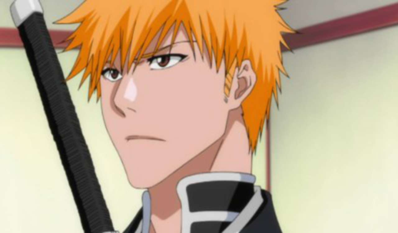 Here s How To Watch Bleach
