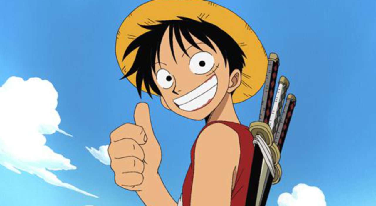 One Piece Is Getting A Hollywood Live Action TV Series