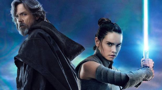 Rey's Origin Story Changes Star Wars Forever