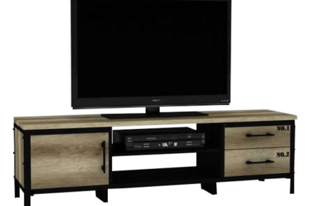 Conforama meubles tv