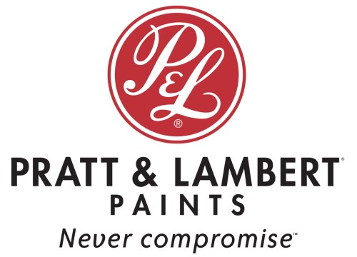 Medium Of Pratt And Lambert Paint