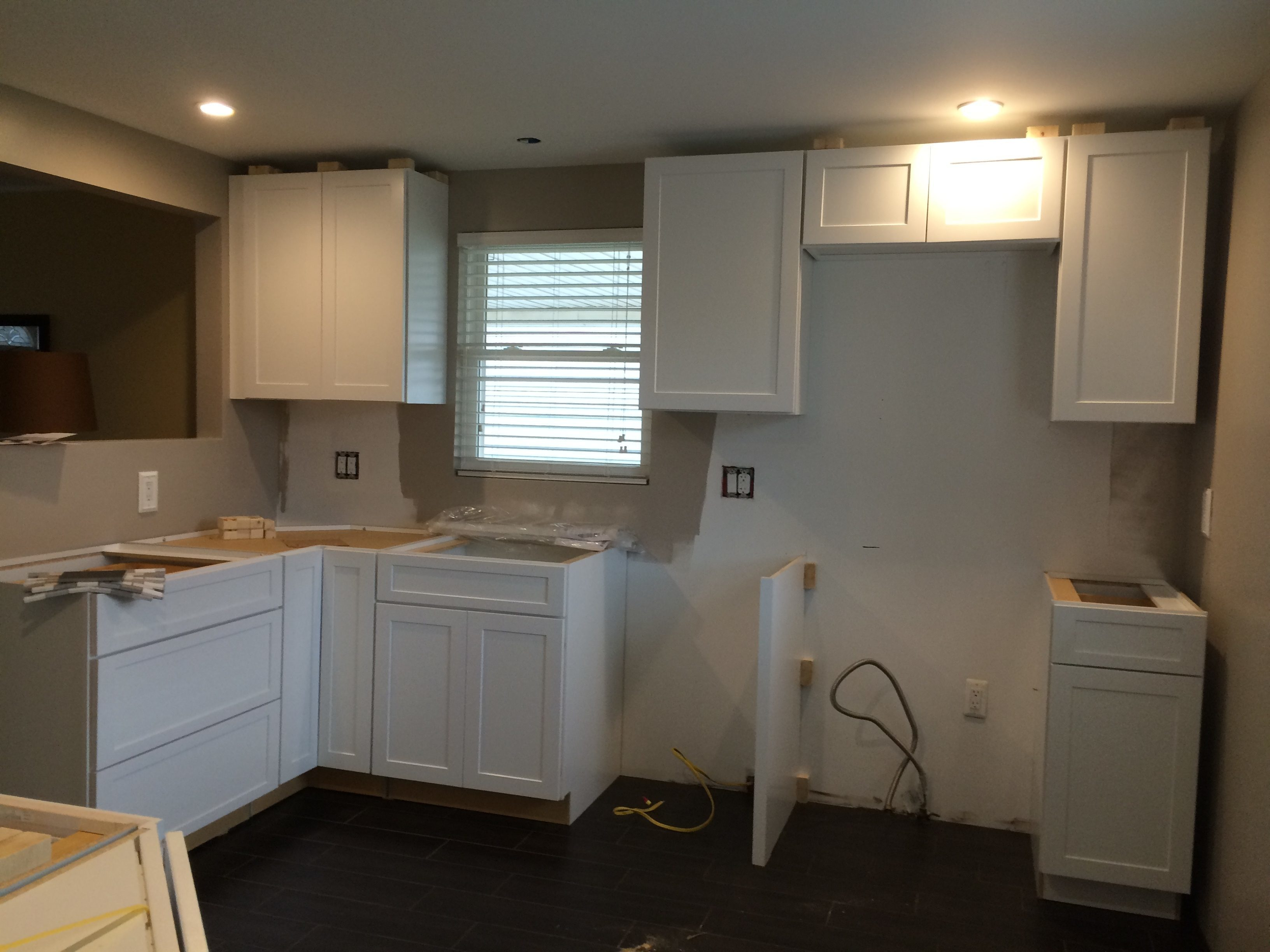 home depot marble countertop kitchen countertops home depot Formica Laminate Countertops Home Depot Img