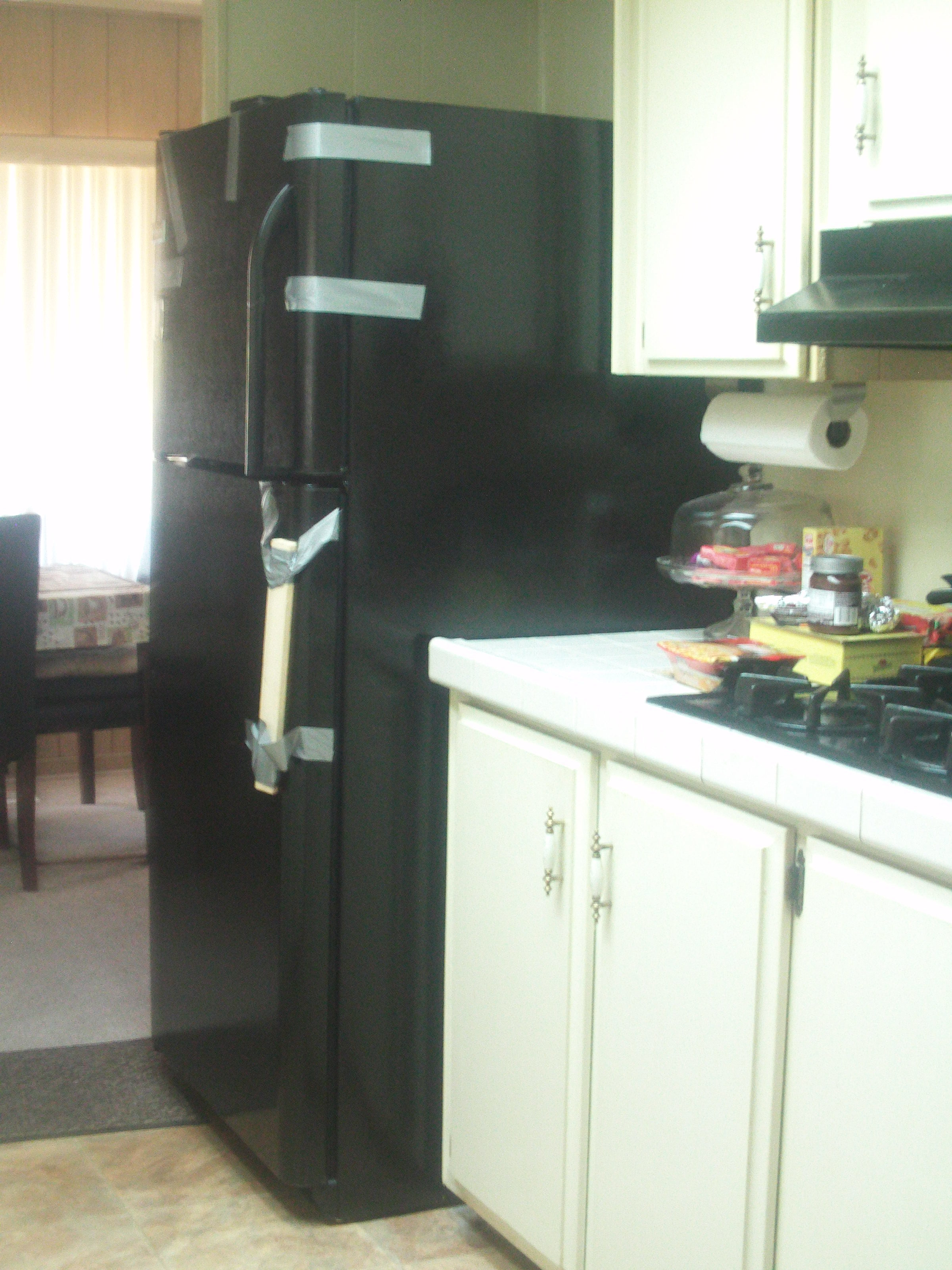 lowes lowes kitchen remodel reviews Finally my Frigidaire problems have been resolved New handle and Hinge have been installed It took some time but Lowes did stand behind the warranty