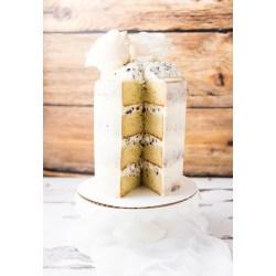 Small Crop Of Cannoli Cake Recipe
