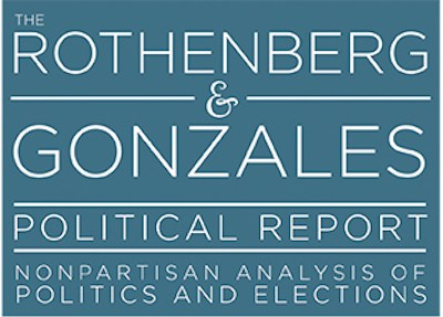 Rothenberg Political Report