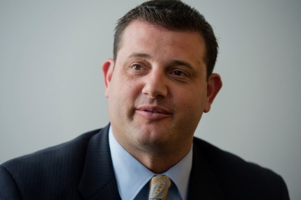valadao002 051512 Republicans Gain Steam in House Races