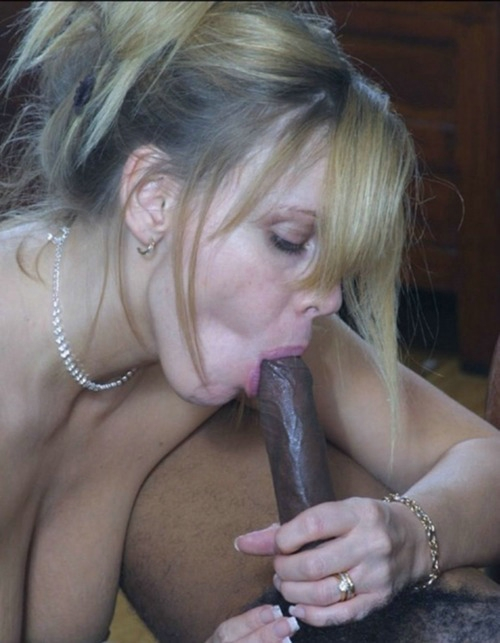 moms blackmailed into sucking dick