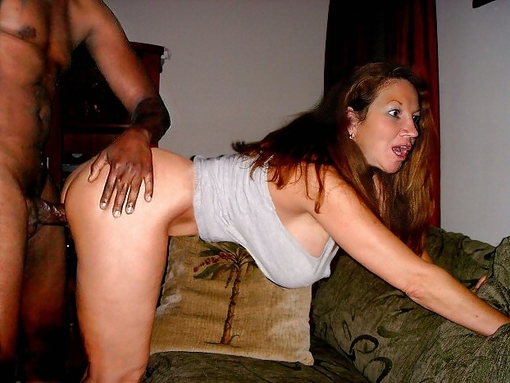 tumblr cuckold wife first time