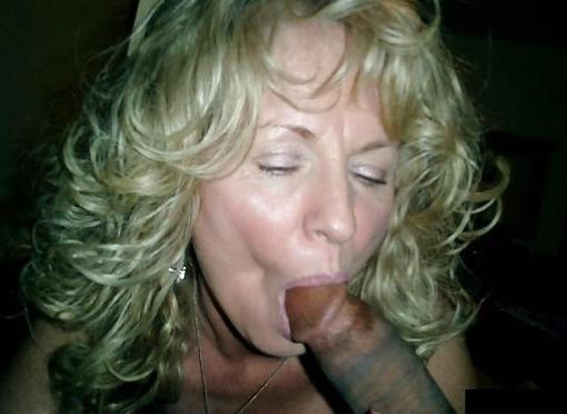 sissy husband sucks cock