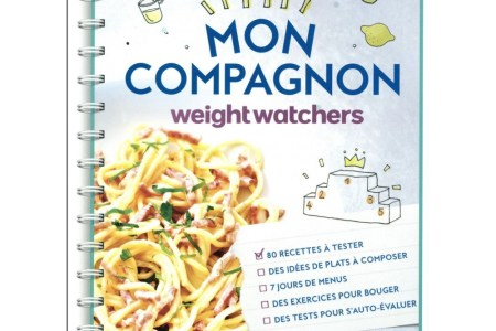 mon compagnon weight watchers 9782501115360 0 ?t=1487136847