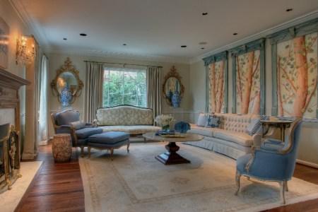 room styled by dallas interior designer traci white 174124