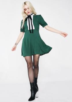 Nifty Size Valfr Hunter Green Jolie Dress Valfr Hunter Green Jolie Dress Dolls Kill Hunter Green Dress Socks Hunter Green Dress