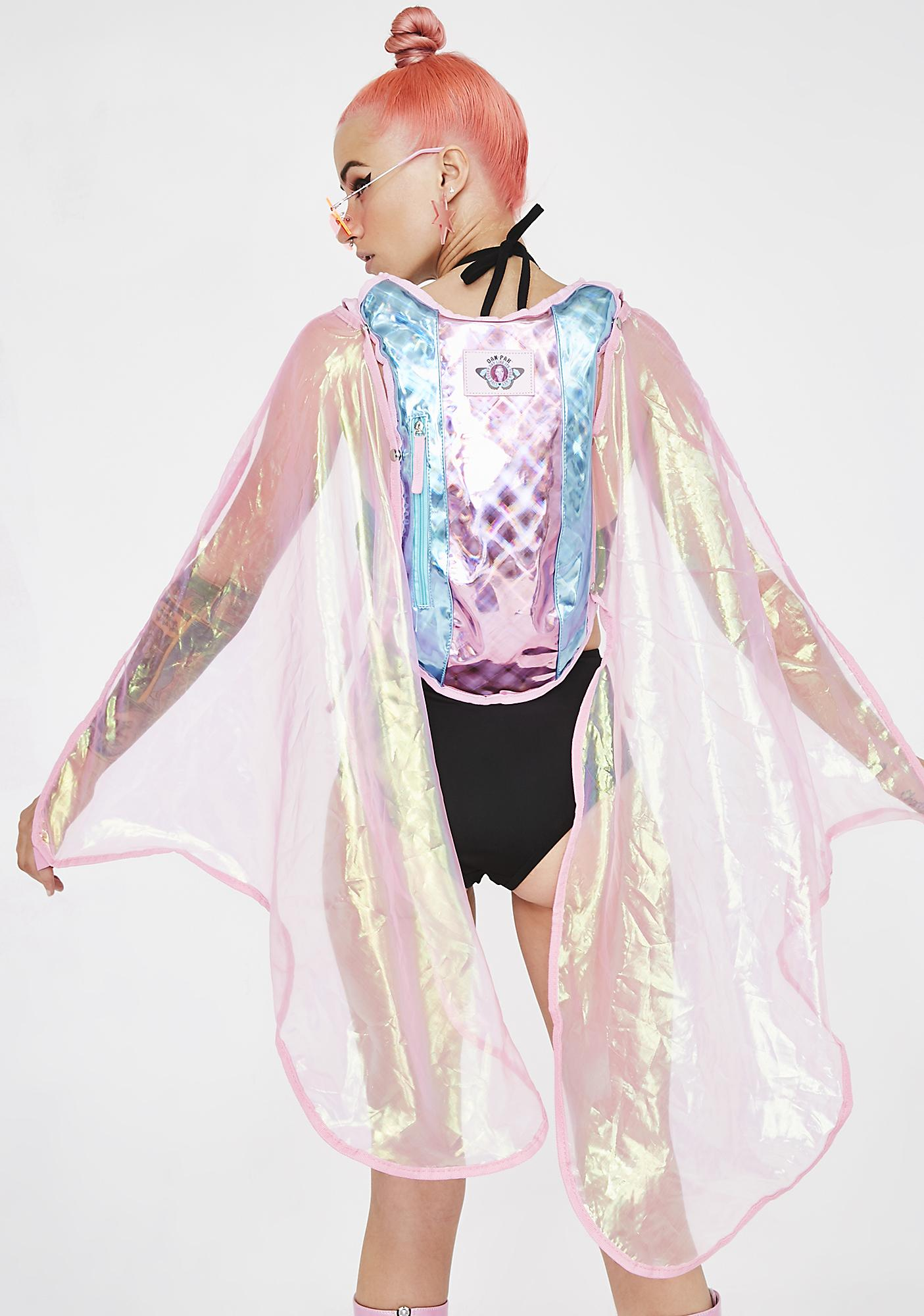 Fullsize Of Cotton Candy Costume